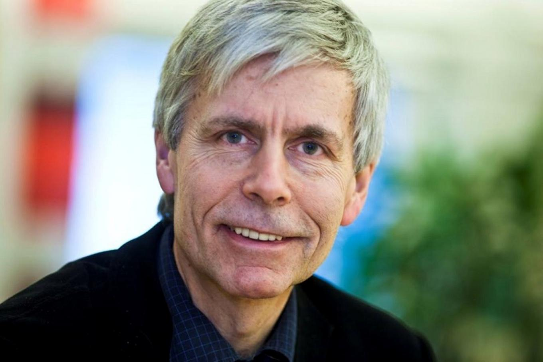 Առողջապահության անվանի շվեդ կազմակերպիչ Գոռան Հենրիքսը կհամալրի ԵՊԲՀ այցելու պրոֆեսորների շարքը