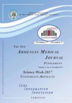 Medicine, science and education